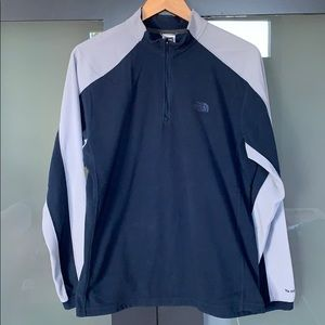 The North Face Base-layer Jacket
